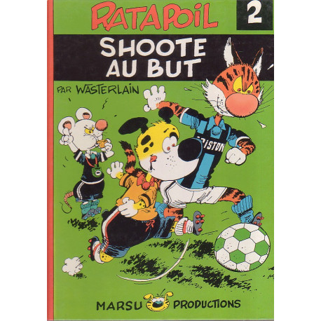 1-ratapoil-shoote-au-but