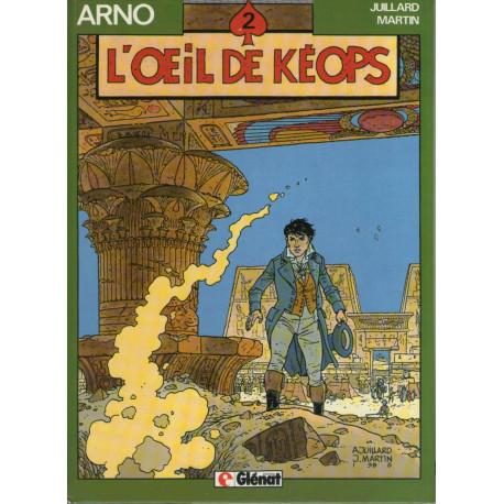1-arno-2-l-oeil-de-keops