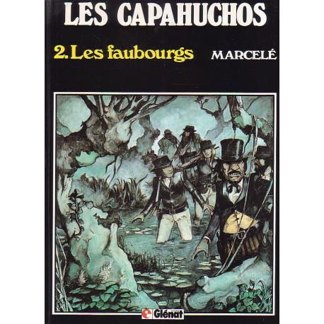 1-les-capahuchos-2-les-faubourgs
