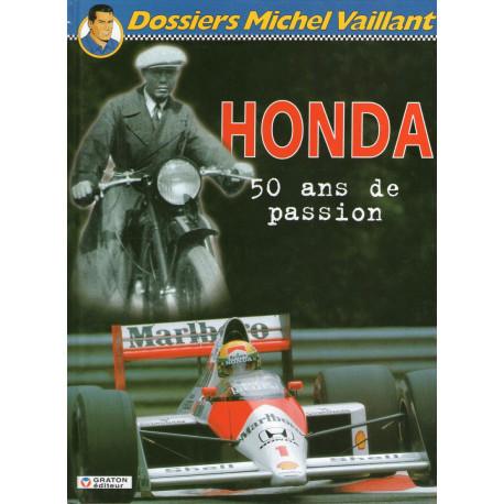 1-dossiers-michel-vaillant-4-honda-50-ans-de-passion