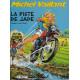 Michel vaillant (57) - La piste de jade