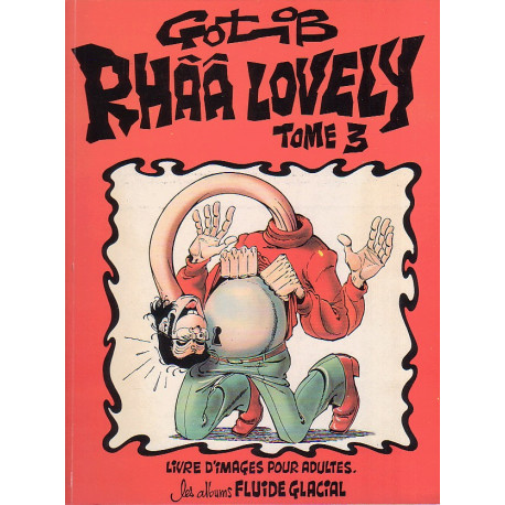1-rhaa-lovely