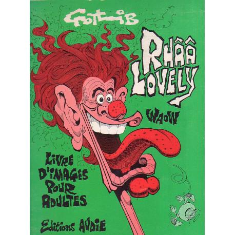 1-rhaa-lovely-1-livre-d-images-pour-adultes
