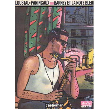 1-barney-et-la-note-bleue