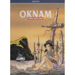 Oknam (1) - Adieu mon ange