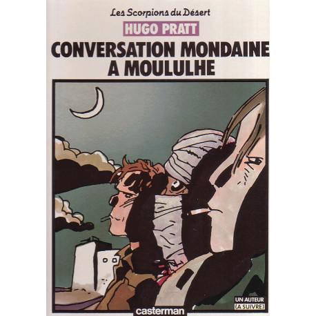 1-les-scorpions-du-desert-3-conversations-mondaine-a-moululhe