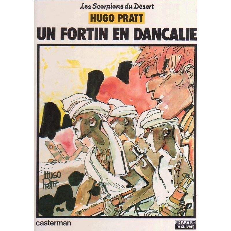 1-les-scorpions-du-desert-2-un-fortin-en-dancalie