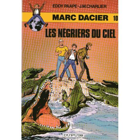 1-marc-dacier-10-serie-2-les-negriers-du-ciel