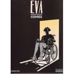Cornes - Eva (1)
