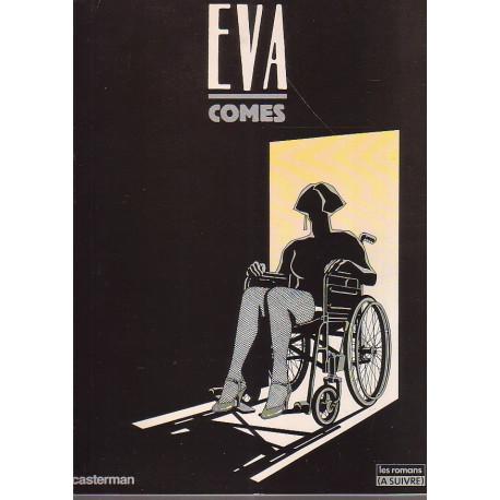1-cornes-eva