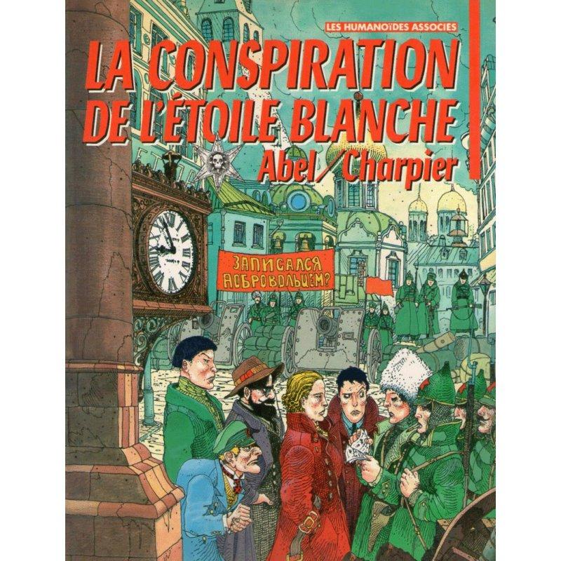 1-brian-et-alves-2-la-conspiration-de-l-etoile-blanche