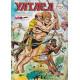 Yataca (49) - La vipère noire