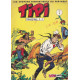 Tipi (9) - Amère vengeance