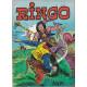 Ringo (8) - Loup gris