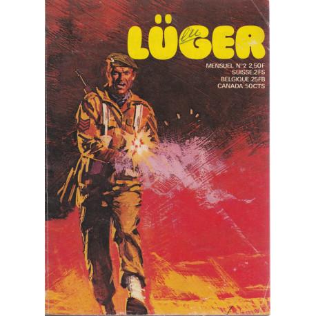 1-luger-2