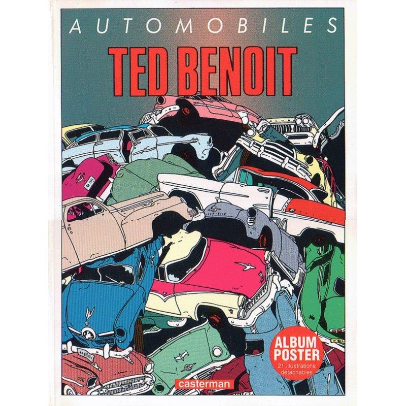 1-album-poster-2-automobiles