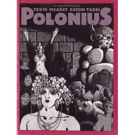 1-jacques-tardi-polonius