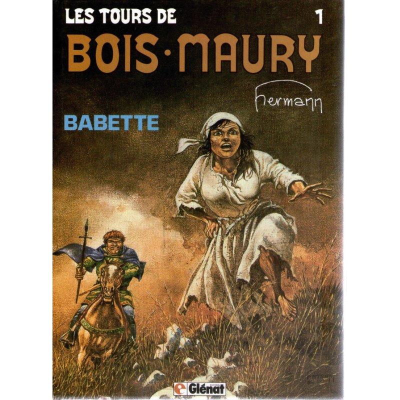 1-les-tours-de-bois-maury-1-babette