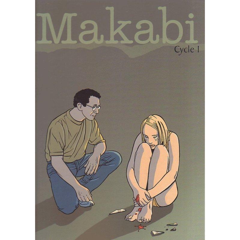 1-makabi-lloyd-singer-makabi-cycle-1