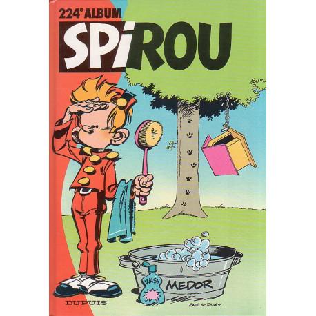 1-recueil-spirou-224