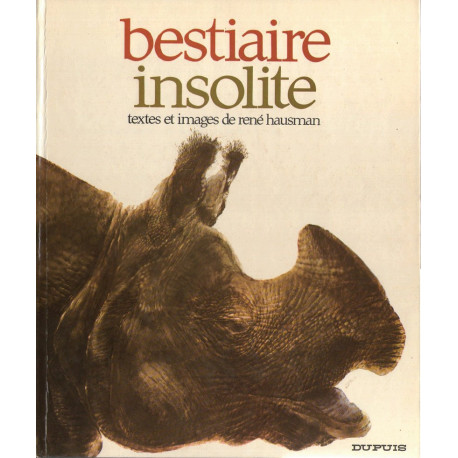 1-rene-hausmann-bestiaire-insolite