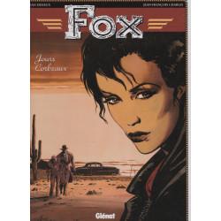 Fox (6) - Jours corbeaux