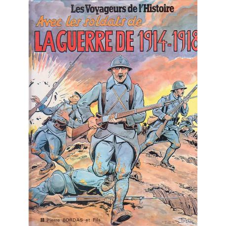 1-les-voyageurs-de-l-histoire-avec-les-soldats-de-la-guerre-de-1914-1918