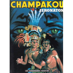 Champakou (1)