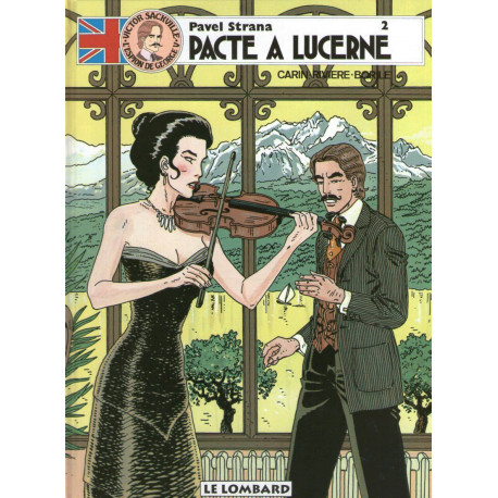 1-victor-sackville-pavel-strana-2-pacte-a-lucerne