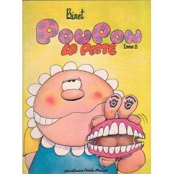 Binet - Poupon la peste (2)