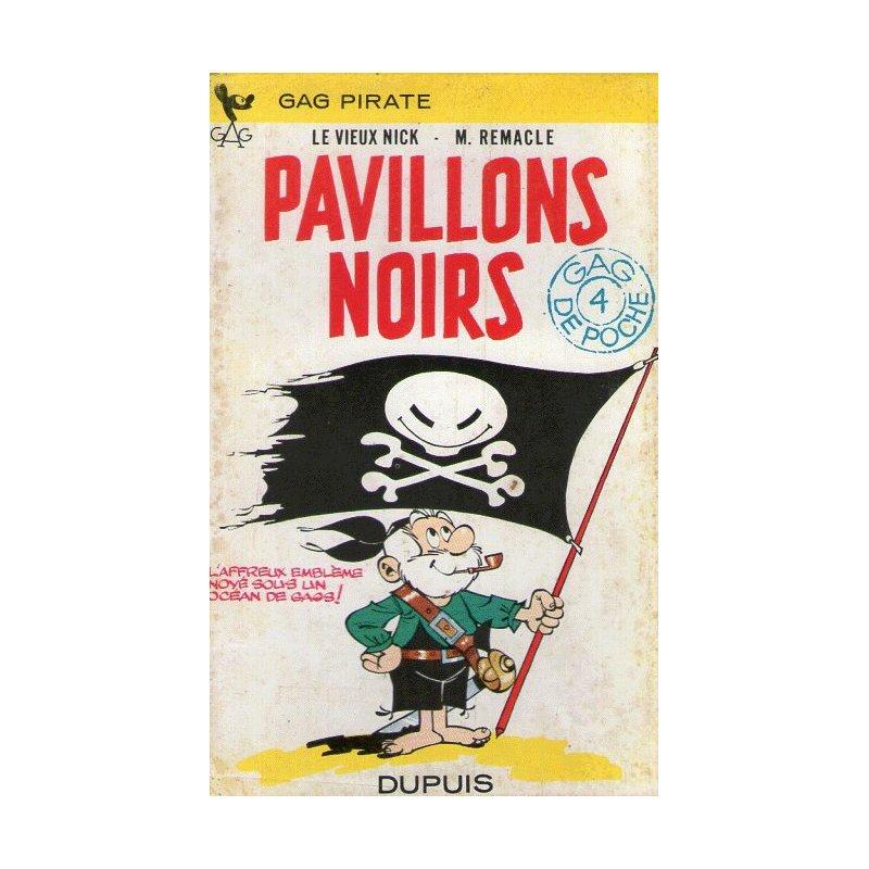 1-vieux-nick-et-barbe-noire-gdp-1-pavillon-noir