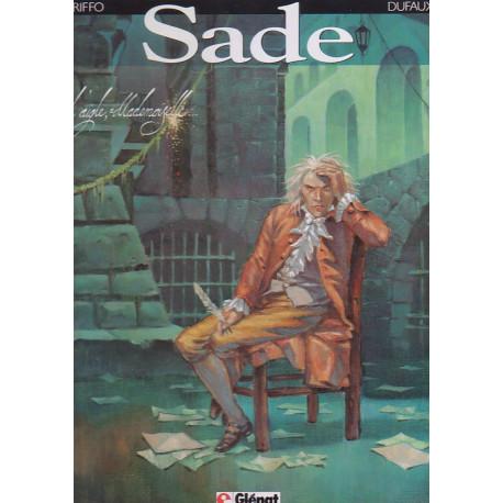 1-sade-1-l-aigle-mademoiselle