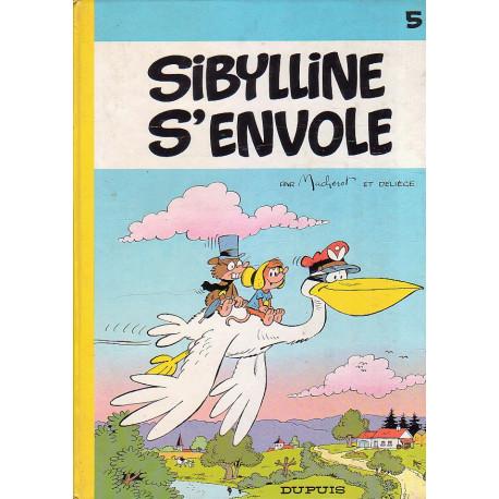 1-sibylline-s-envole