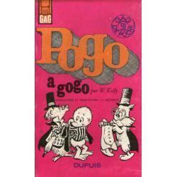 Pogo (GDP 59) - Pogo à gogo (2)