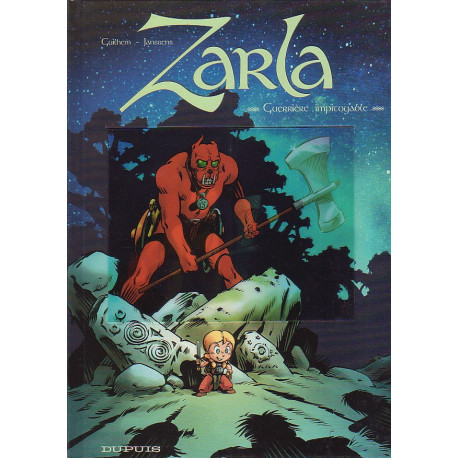 1-zarla-1-guerriere-impitoyable