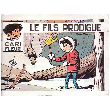 1-cari-fleur-et-boutefeu-8-le-fils-prodigue