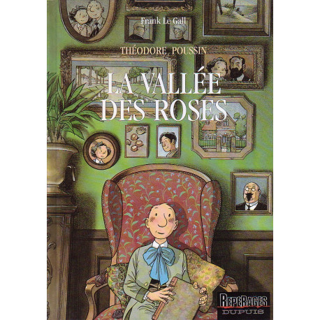 1-theodore-poussin-7-la-vallee-des-roses