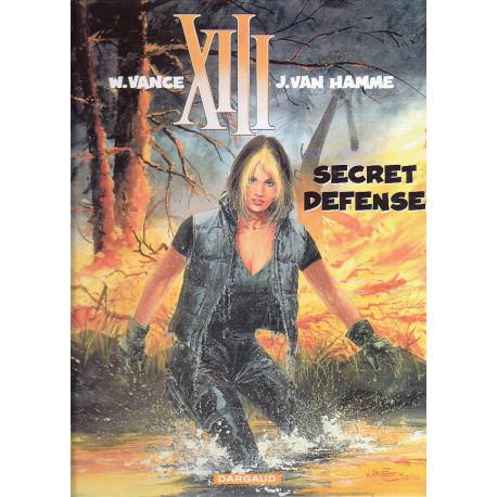 1-xiii-14-secret-defense