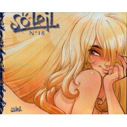 Les filles de Soleil (18)