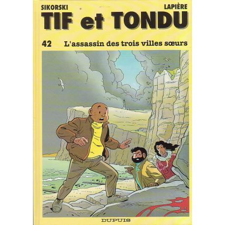1-tif-et-tondu-42-l-assassin-des-trois-villes-soeurs