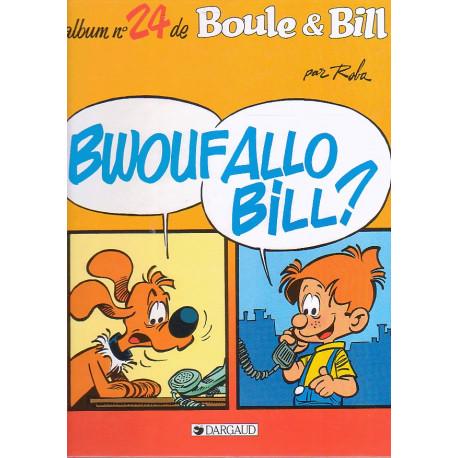 1-boule-et-bill-24-bwouf-allo-bill
