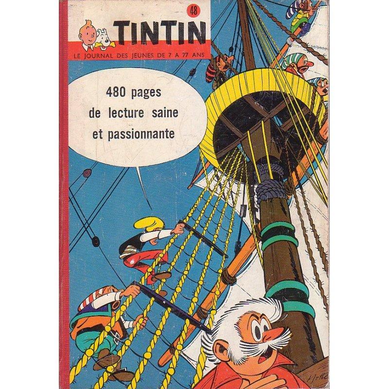 1-recueil-tintin-48