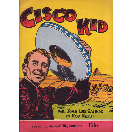 1-samedi-jeunesse-cisco-kid