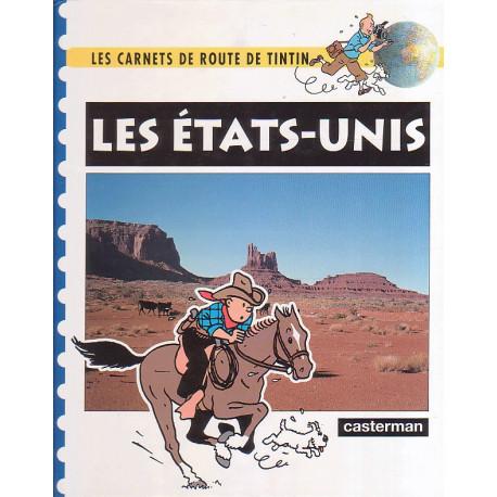 1-les-carnets-de-route-de-tintin-5-les-etats-unis