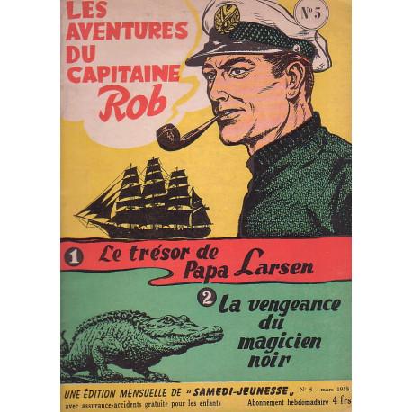 1-samedi-jeunesse-5-les-aventures-du-capitaine-rob