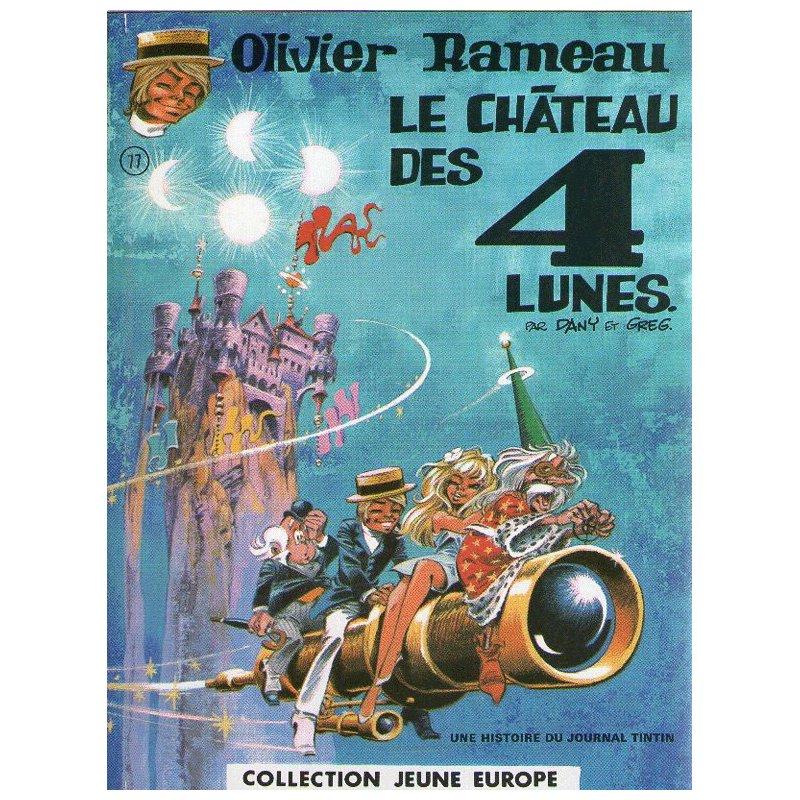1-olivier-rameau-3-le-chateau-des-4-lunes