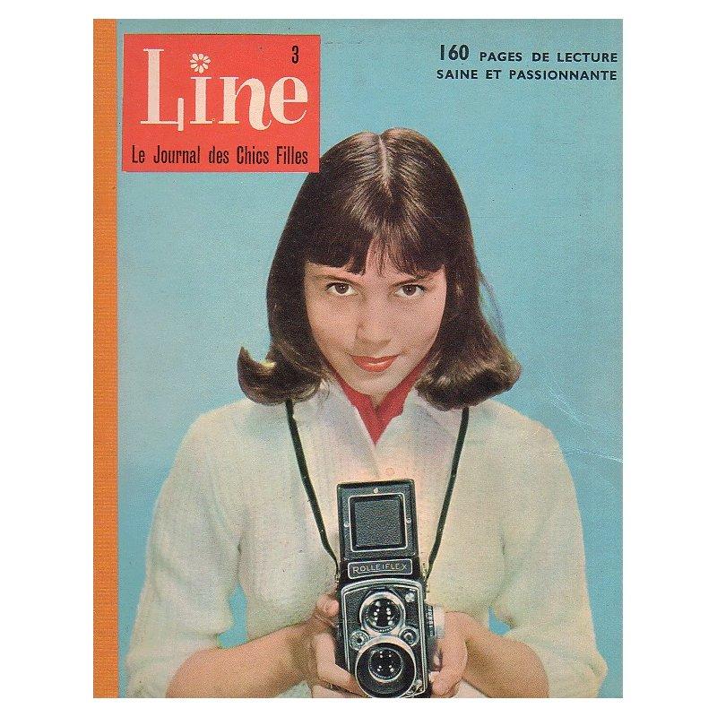 1-recueil-line-3-line-le-journal-des-chics-filles
