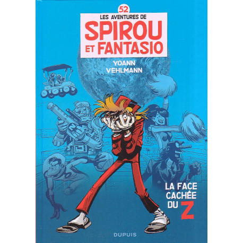 1-spirou-52-la-face-cachee-du-z