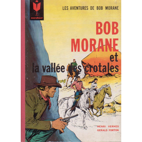 1-bob-morane-et-la-vallee-des-crotales