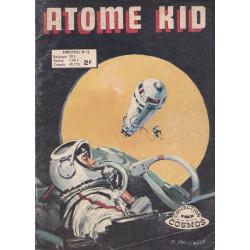 1-atome-kid-17